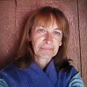 Ирина, 48, г.Белогорск