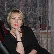 Наталья, 43, г.Гатчина