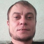 Айдар, 40, г.Заинск