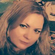 Людмила, 36, г.Саки