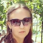 Кристина, 27, г.Омск