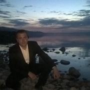костя, 32, г.Прохладный