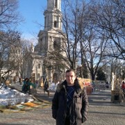 Павел, 46, г.Ягодное