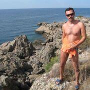 Андрей, 57
