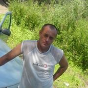Денис, 35, г.Орск