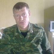 Сергей, 41, г.Юрга