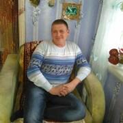 игорь, 42, г.Волгоград