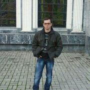 Игорь, 27, г.Ташкент