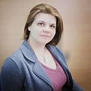 Tatjana, 41, г.Руза