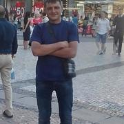 Ярик, 31, г.Варшава