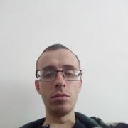 Дмитрий, 29, г.Валдай
