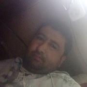 бобочон, 37, г.Сургут