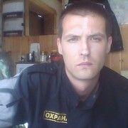 евгений, 33, г.Сердобск