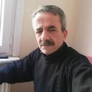 Mahsum, 52, г.Стамбул