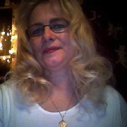 Anna Schn, 61, г.Лос-Анджелес
