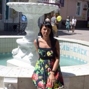 Ирина, 38, г.Челябинск