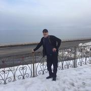 ЭДО, 41, г.Южно-Сахалинск