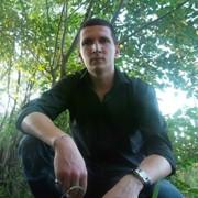 Andrey, 34, г.Кирс