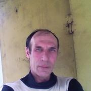 Юрий, 56, г.Днепр
