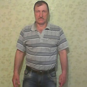 Анатолий, 52, г.Хабаровск