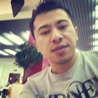Тимур, 38 лет, Весы, Ташкент