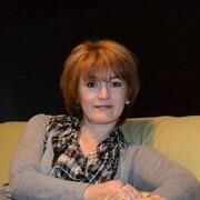 Ксения Ксюша, 44, г.Кемерово