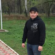 Бек, 32, г.Тараз (Джамбул)