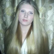 Катя, 29, г.Кавалерово