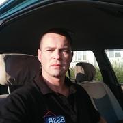 Евгений, 38, г.Минск