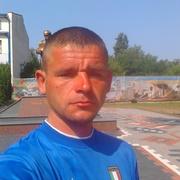 stepan, 28, г.Черновцы