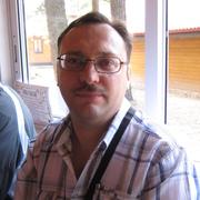 Евгений, 49, г.Сосновый Бор