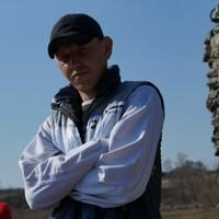 алексей, 38 лет, Рыбы, Старый Оскол