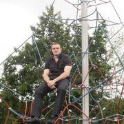 Dzahan, 33, г.Дублин