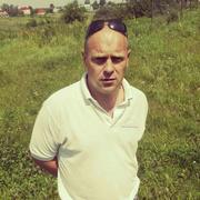 николай, 40, г.Могилёв