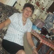 Vera, 59, г.Обливская