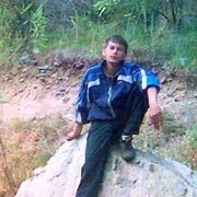Ruslan, 28