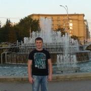 Смотреть Знакомства В Новосибирске
