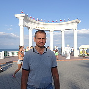Ozzy, 50, г.Курган