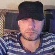 Виктор, 42, г.Зеленогорск