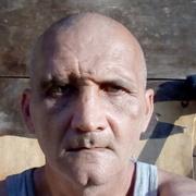 Олег, 44, г.Тимашевск