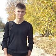 roman, 23, г.Окница