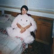 Aziza, 39, г.Термез