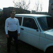Давид, 38, г.Ереван