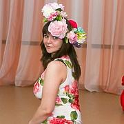 Вера, 32, г.Северск