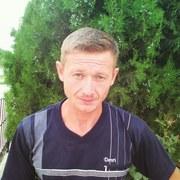Виталий, 38, г.Прохладный