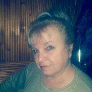 Наташа, 58, г.Александров