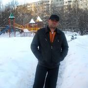 Василий, 33, г.Чаплыгин
