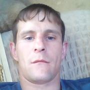 рома, 29, г.Баркинг