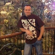 Тарас, 38, г.Чикаго