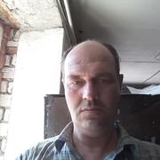 Сергей, 45, г.Нижний Новгород
